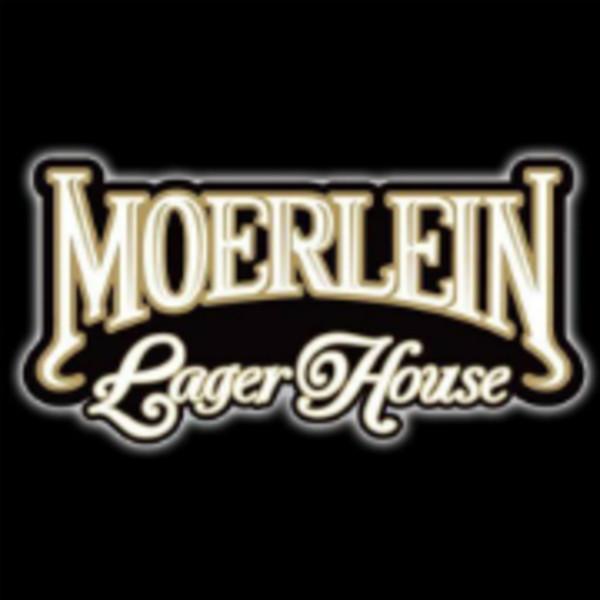 Christian Moerlein Lager House