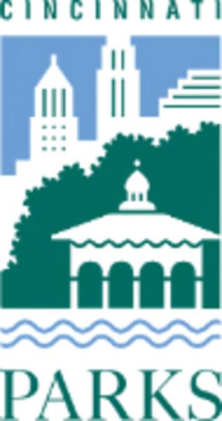 Cincinnati Park Board