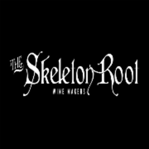 The Skeleton Root