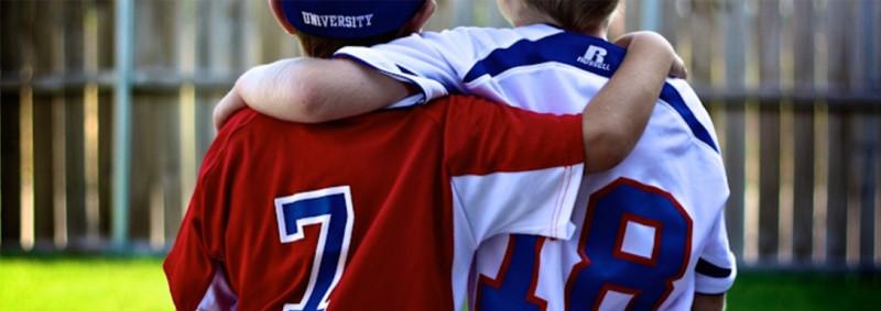 Cooperstown Baseball Rentals