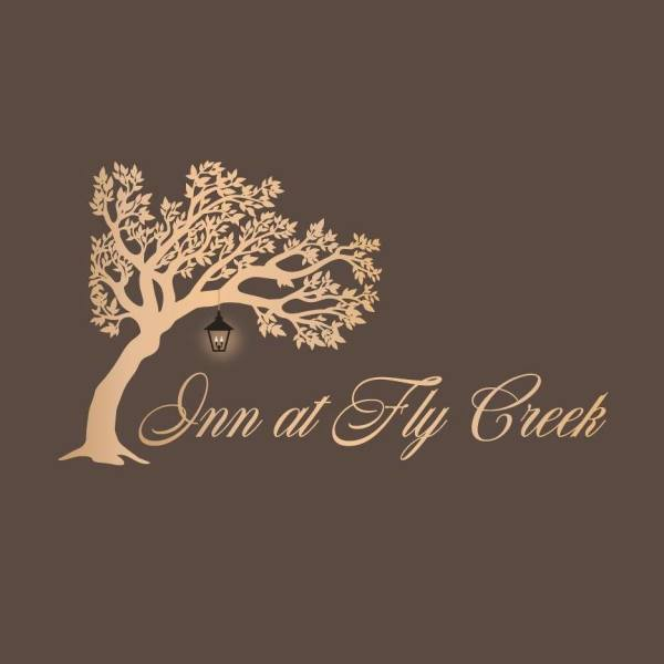 Inn at Fly Creek