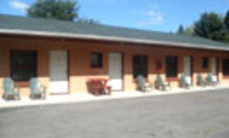 Country Motel