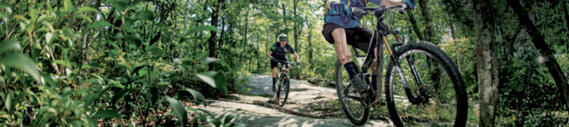 Otsego Bicycles