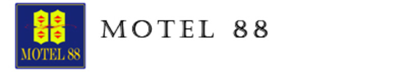 Motel 88