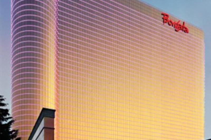 Atlantic City Hotels >> Atlantic City Hotels Hotels In Atlantic City Ac Lodging