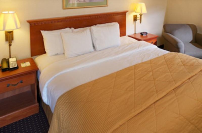 Baymount Inn & Suites Hotels