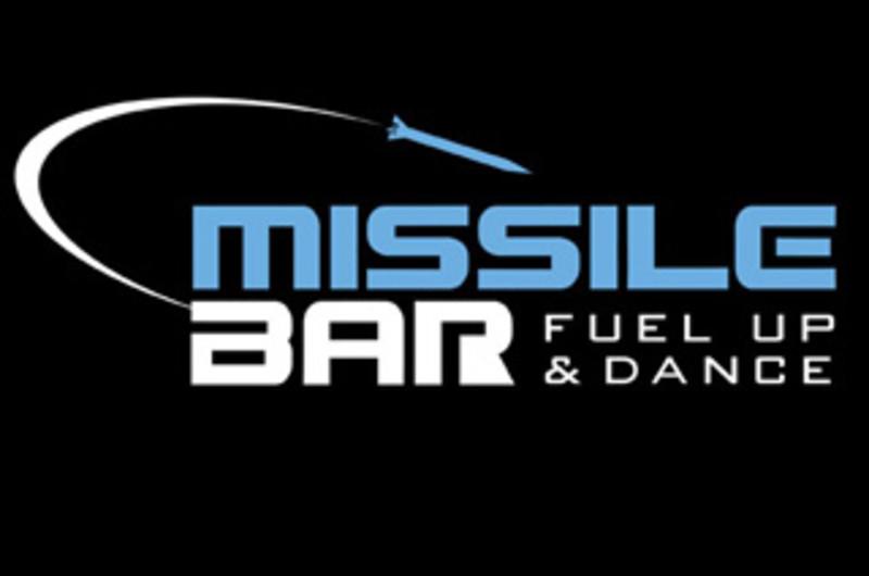 Missile Bar