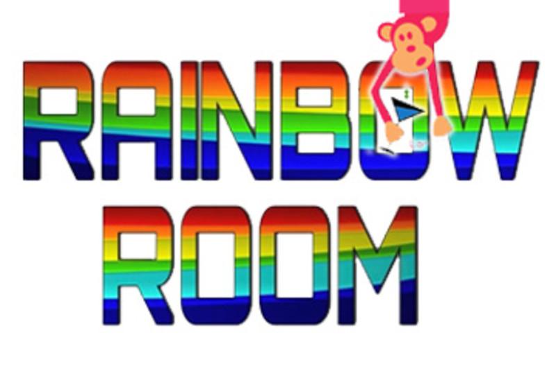 The Rainbow Complex