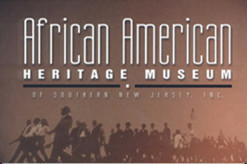 African American Heritage Museum of Southern NJ