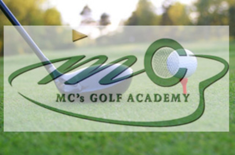 Matt Callaghan Golf Academy