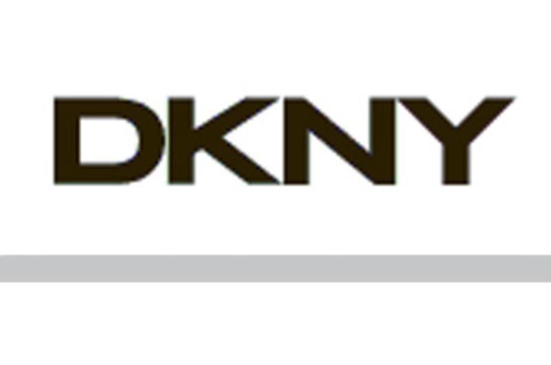 DKNY Company Stores