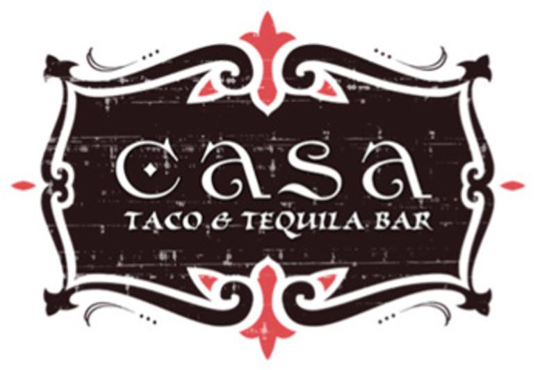 Casa Taco & Tequila Bar