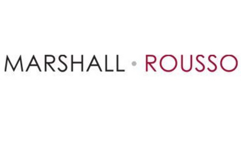 Marshall - Rousso