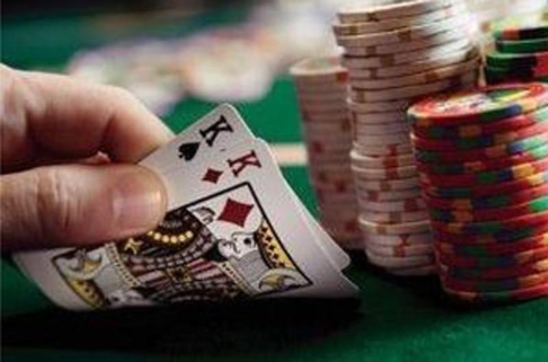 Bally's Atlantic City Casino & Resort