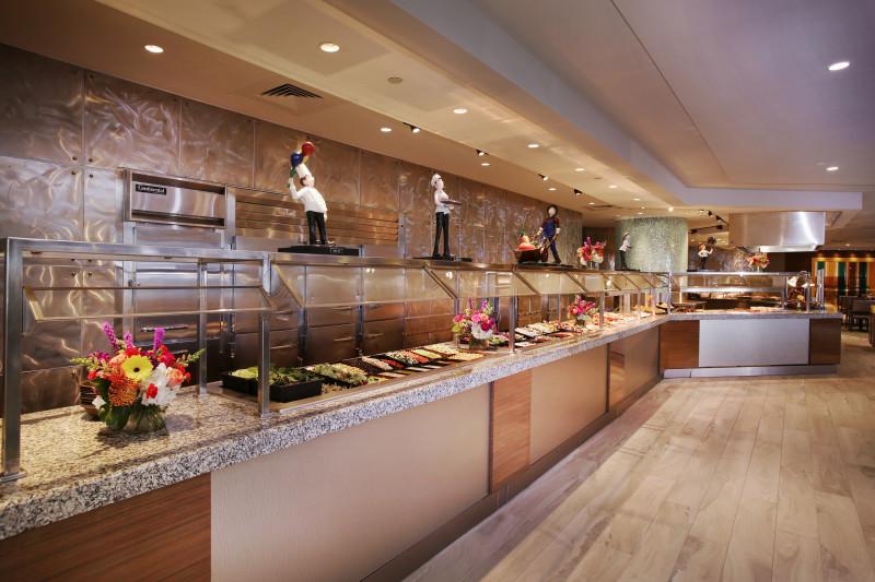 Sensational Fiesta Buffet Explore Attraction In Atlantic City Interior Design Ideas Gresisoteloinfo