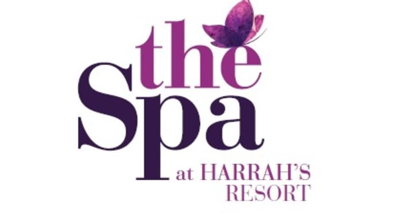 The Spa at Harrah's Resort