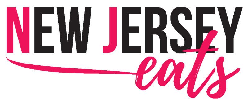 New Jersey Eats Magazine