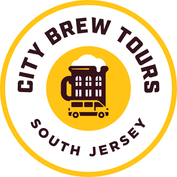 City Brew Tours South Jersey