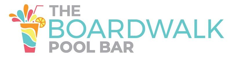 Boardwalk Poolside Bar