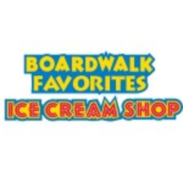 Premium Ice Cream Parlor