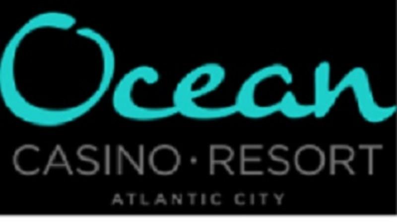 Fitness Center at Ocean Casino Resort