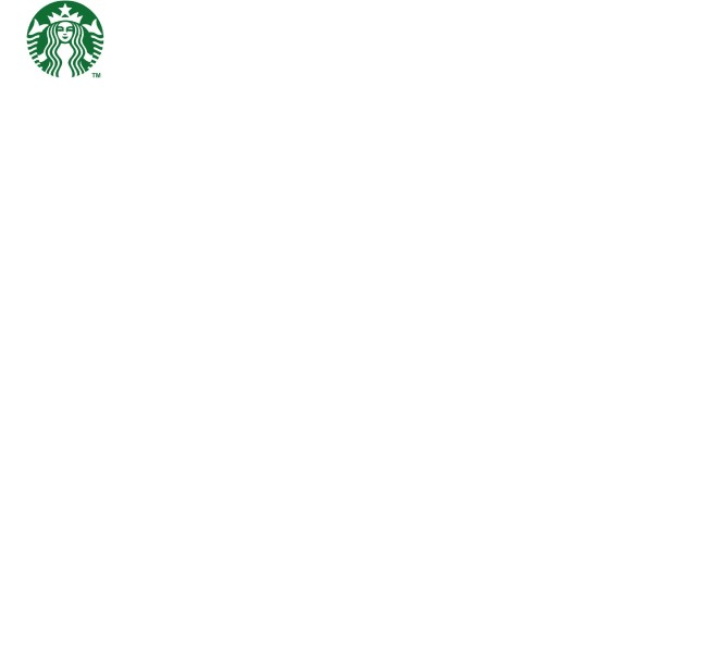 Starbucks @ Borgata