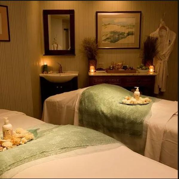 Retreat & Relax: A Very Special Offer
