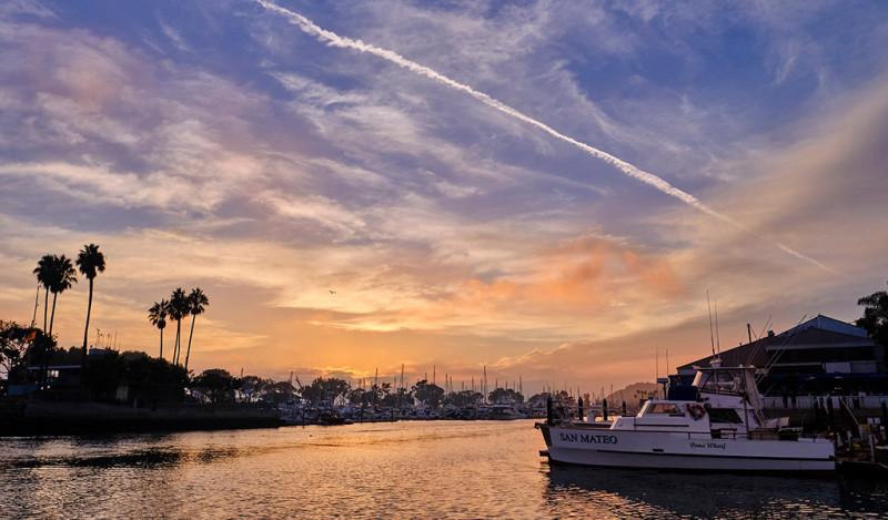 25% Off 5-hour Fishing Trip PROMO Code: VisitDP