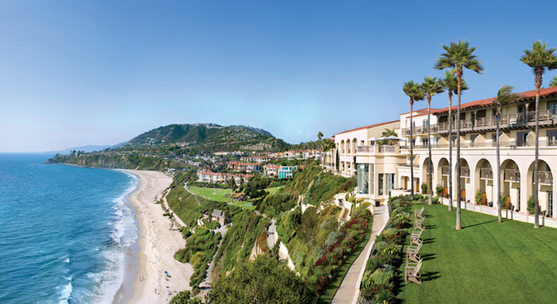Treat You - Stay 4 Nights, Pay for 3 + Complimentary Resort Fee & Parking