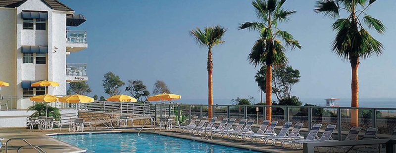 Stay 3 nights for the price of 2!