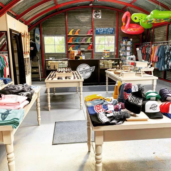 Cana Cove Surf Shop (2)