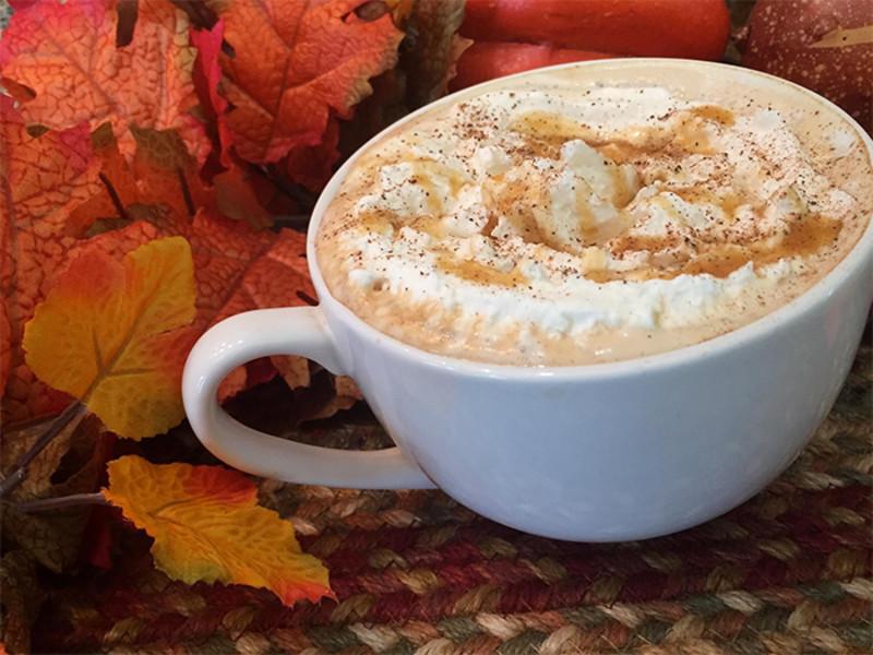 Buttercups Coffee (1)
