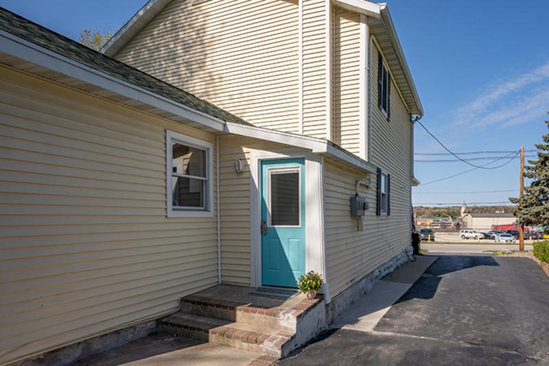 Door County BayView Guest House