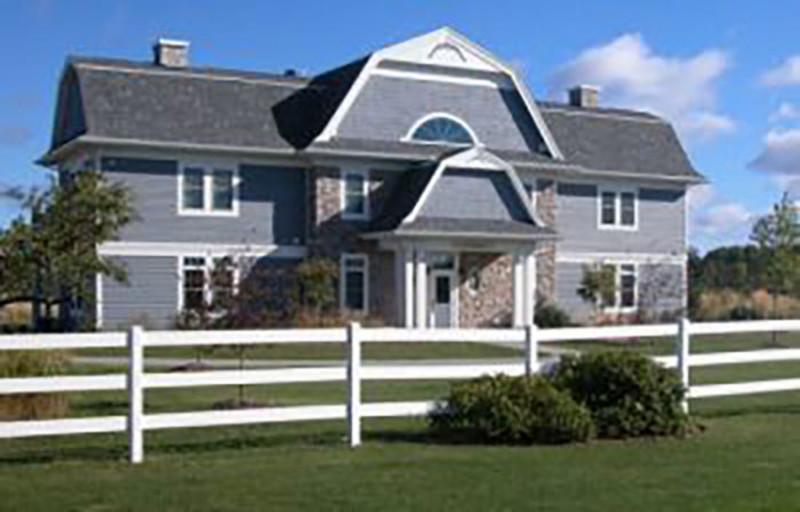 Horseshoe Bay Club Cottages