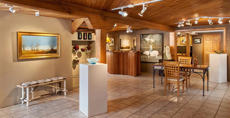 Fine Line Designs Gallery