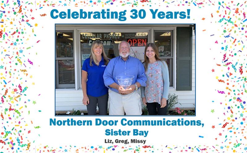 Northern Door Communications (1)