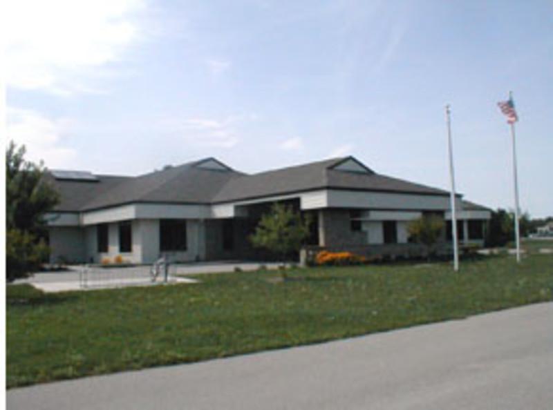 Door County YMCA (1)