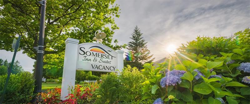 Somerset Inn & Suites (1)
