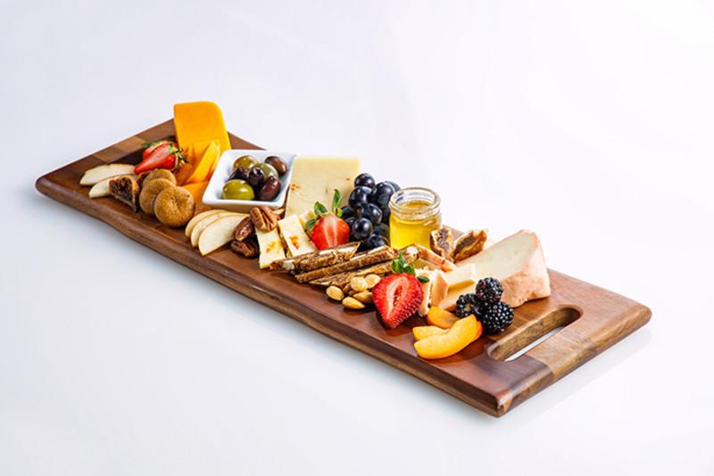Renard's Cheese & Deli