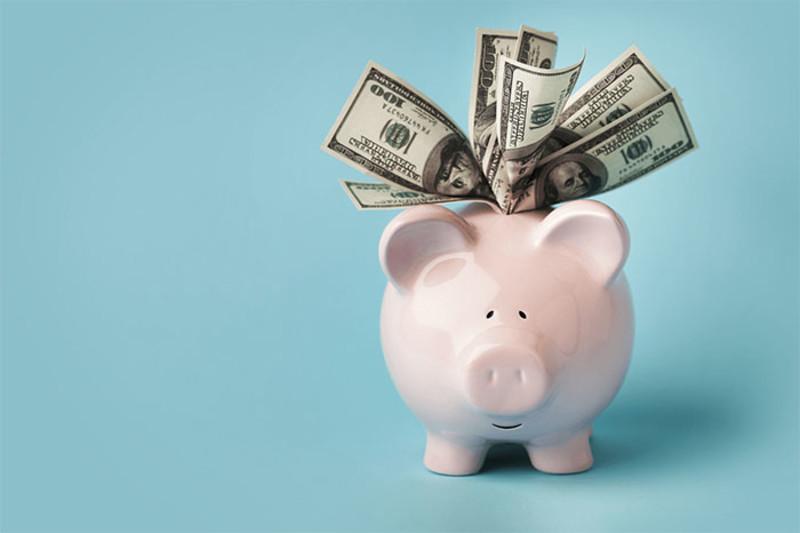 Money Management Counselors