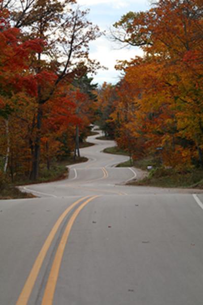 Winding Road (1)