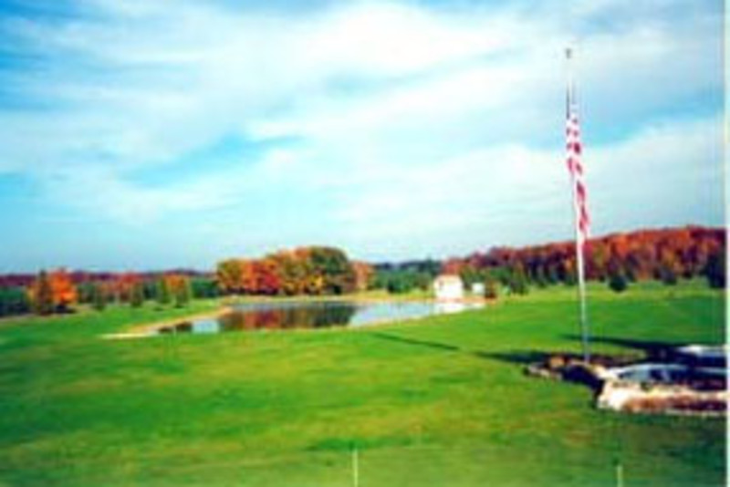 Deer Run Resort and Golf Course