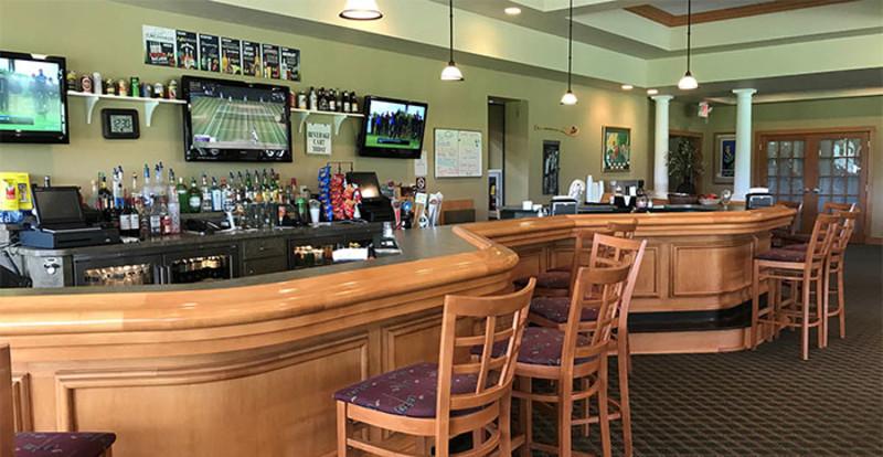 Orchards Pub & Grill, LLC