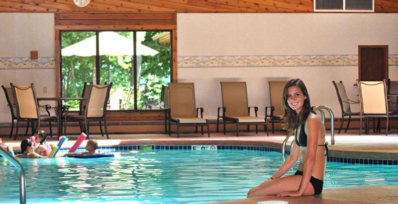 Landmark Resort (1)