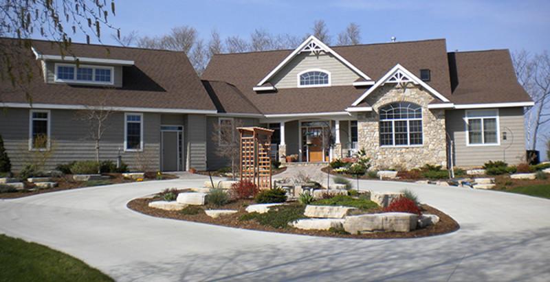 Carlson Erickson Builders, Inc.