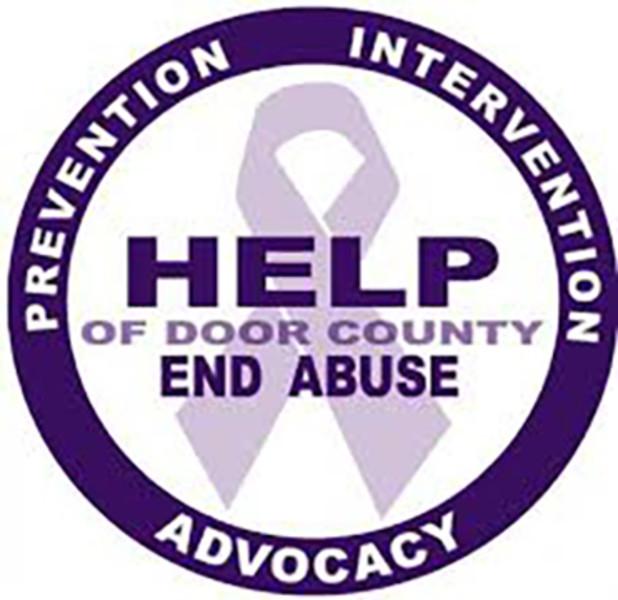 Help of Door County