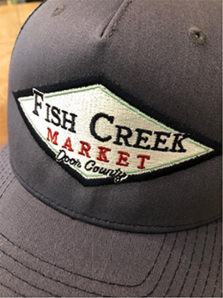 Fish Creek Market (1)