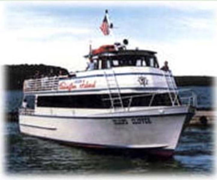 Island Clipper (1)