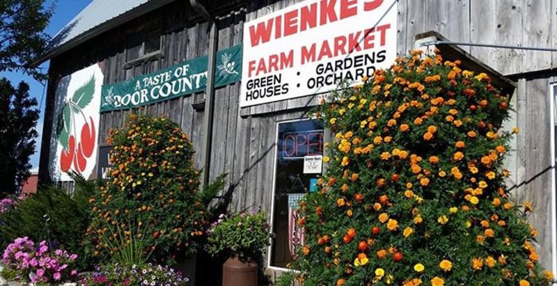 Wienke's Market