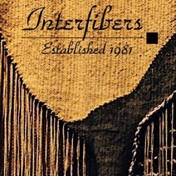 Interfibers Studio Gallery (1)